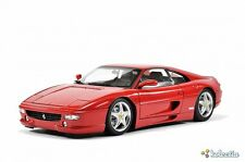 KYOSHO 1:18 FERRARI F355 HIGH-END