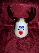 Villeroy&Boch Seasonals Christmas Rentier, V&B , Neu