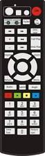 REMOTE CONTROL FOR SONY DVD DVP-CX875P DVP-CX985V DVP-CX995V DVP-F21 DVP-F25