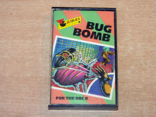Bbc Model b-bombe insecticide par Virgin
