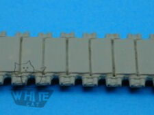 Accurate Armour 1:35 M4/M3 Rubber Block Track T06*