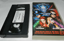 1 VHS a elegir / Accion/drama/comedia/romantico/suspense/documental/PAL España/