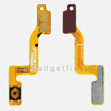 Samsung Galaxy Mega 6.3 i527 i9200 i9205 Power Button Connector Flex Cable OEM