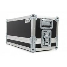 Flight case per testa amplificatore Marshall jvm410h