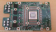 Apple PowerMac G5 A1047 Processor CPU IBM PowerPC 970 1.6GHz 630-4864 820-1498-A