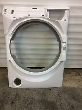 Brand New Boxed-Dyson Cr01,Cr02 Washing Machine,white,Front Panel , NEW & BOXED