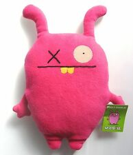 UGLY DOLL - UGLY CHARLIE - CLASSIC 30cm UGLY PLUSH DOLL - BRAND NEW WITH TAGS!