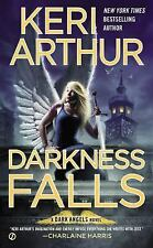 Dark Angels: Darkness Falls 7 by Keri Arthur (2014, Paperback)