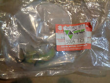 New Genuine Arctic Cat Recoil Starter Ratchet Set For Most 1981-2003 Snowmobiles