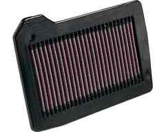 NEW VICTORY MOTORCYCLES PERFORMANCE AIR FILTER FOR 2008-2016 VICTORY VISION VV