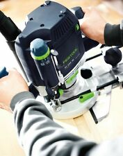 Festool 574349 Oberfräse OF 2200 EB Plus im Systainer  NEU