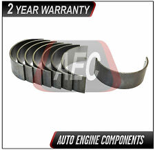 Engine Rod Bearings Kits Fits Chrysler Dodge Neon Voyager 2.4 L # 4-4565