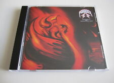 Paradox - Product Of Imagination CD