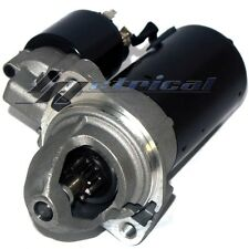100% NEW STARTER FOR VOLVO 240,740,760,780,940,TURBO,COUPE HD*ONE YEAR WARRANTY*