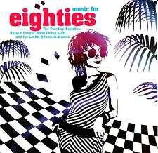 (80's) MUSIC FOR EIGHTIES / VARIOUS ARTISTS