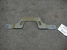 09 POLARIS SPORTSMAN 800 BIG BOSS 6X6 REGULATOR BRACKET #5151
