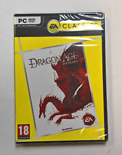 Dragon Age: Origins (PC DVD)