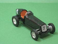 Y-14 E.R.A riley r.1.b remus romulus 1935 MATCHBOX MODELS yesteryear moy Era