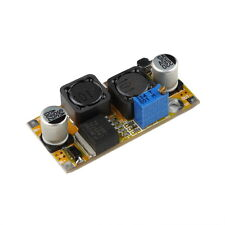 DC-DC Boost Buck Converter Step-Up Step-Down Supply Module 3-35V to 2.2-30V CY