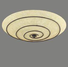 Deckenleuchte Deckenlampe Scarvoglas Landhausstil Lampe Leuchten Beleuchtung Neu