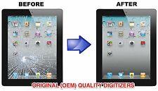 Apple iPad 2 BROKEN Dock/Charging Connector Bent Pin REPLACEMENT REPAIR Service