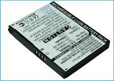 Li-ion Battery for Palm Palm Otto Treo 550V 157-10099-00 Treo 500v NEW