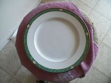 Gorham dinner plate (Townsend Gold) 1 available