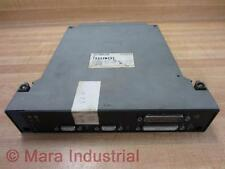 Schneider TSXAXM292 2 Axis Control Module (Pack of 3) - Used