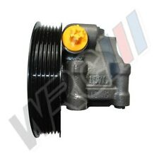 New Power Steering Pump for FORD MONDEO MK. III 1.8 16V, 2.0 16V ///DSP1431///