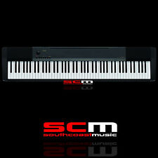 BRAND NEW CASIO CDP130 88 WEIGHTED KEYS DIGITAL ELECTRONIC PIANO KEYBOARD