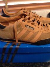 Adidas Consortium Super Samba 10