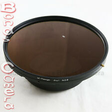 Camdiox 145mm Filter Holder + Pro1 ND8 3 for Nikon AF-S 14-24mm f/2.8G ED Lens