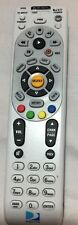 Direct TV RC65X Universal Remote Control  EUC Tested In Working Condition