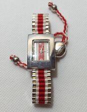Diva amigos para siempre pulsera con dijes Reloj de Damas 8115