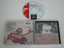 R.E.M./LIFES RICH PAGEANT(I.R.S. 0777 7 13201 2 5) CD ALBUM