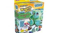 Wuggle Pets As Seen On Tv Clever Funky Monkey Perfect for Boys and Girls 4 & Up