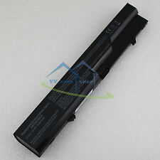 Laptop Battery PH06 For HP Compaq 420 421 4320s 4520s 4525s 587706-751 Notebook