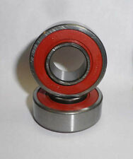 Shopsmith 10E or 10ER Quill Bearing Set