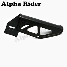 Upper Chain Guard Cover Protector Shield For Honda BAJA XR250 CRM250 XR400 XR650