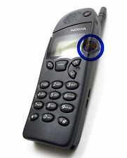 Nokia 5110 grau schwarz wie NEU / grey black look like NEW