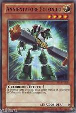 ANNIENTATORE FOTONICO SP14-IT008 COMUNE MINT ITALIANO YU-GI-OH!