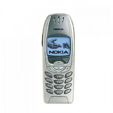 NOKIA 6310i UNLOCKED PHONE - NEW CONDITION - GENUINE MADE IN GERMANY