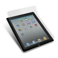 Memorex XM Tuffshield for iPad 2 Matte Screen Protector
