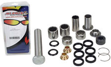 All Balls Upper or Lower Rear Shock Bearing Kit 29-5059  see fitment chart