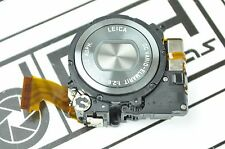 Panasonic Lumix DMC-FX35 FX36 LENS UNIT ASSEMBLY Digital Camera A0531