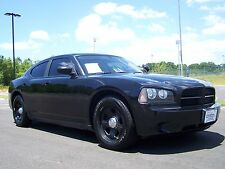 Dodge: Charger 1-OWNER 103k CLEAN UNDERCOVER LOOK TINT STEATH GEM