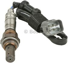 Bosch 13680 Wide Range Air Fuel Ratio Sensor Fits: Acura RSX, RSX Type S, Civic