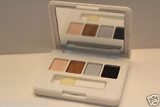 Estee Lauder   Pure Color EyeShadow Duo - shade #10 , #35, #06