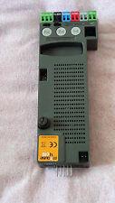 Mhouse carte électronique CL6 pour Mhouse WT2