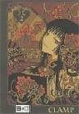 xxxHOLIC 02 by Claudia Peter 9783770460793 (Paperback, 2005)
